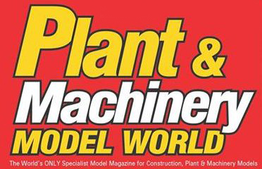 Plant & Machinery