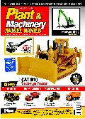 Plant & Machinery Model World (January/February 2017)